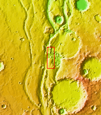 Context image for PIA16317