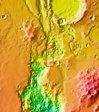 Context image for PIA16318