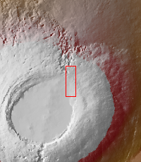 Context image for PIA16319