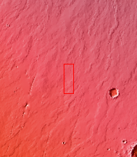 Context image for PIA16321