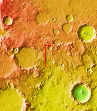 Context image for PIA16322
