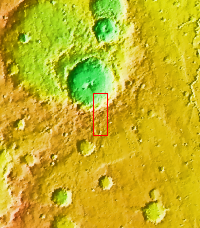 Context image for PIA16323
