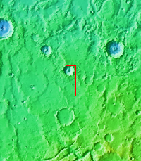 Context image for PIA16324