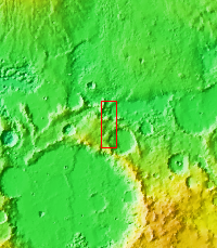 Context image for PIA16326