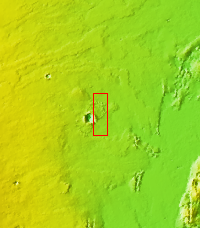 Context image for PIA16327