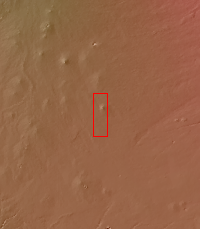 Context image for PIA16330