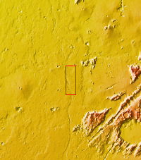 Context image for PIA16332