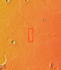 Context image for PIA16333