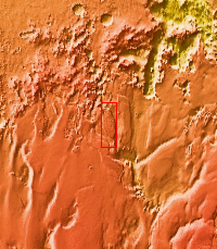 Context image for PIA16334