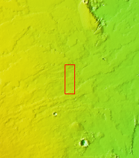 Context image for PIA16335