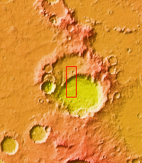 Context image for PIA16337
