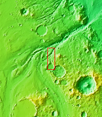 Context image for PIA16339