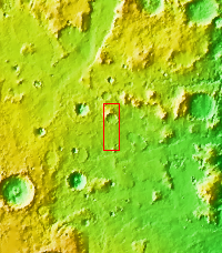 Context image for PIA16437