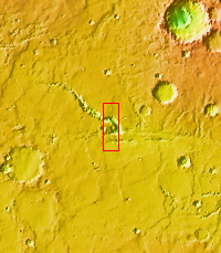 Context image for PIA16439