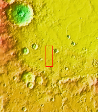 Context image for PIA16472
