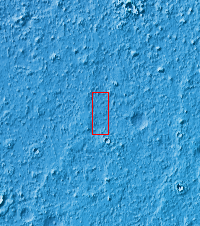 Context image for PIA16473