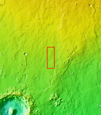 Context image for PIA16496