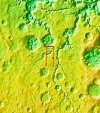 Context image for PIA16497