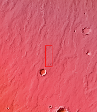 Context image for PIA16498