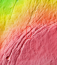 Context image for PIA16499