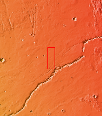 Context image for PIA16500