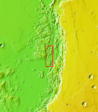 Context image for PIA16502