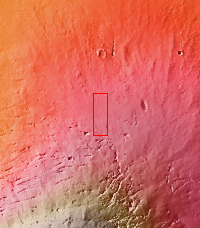 Context image for PIA16503