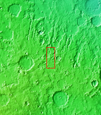 Context image for PIA16504