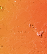 Context image for PIA16506