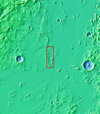 Context image for PIA16507