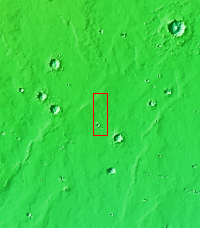 Context image for PIA16508