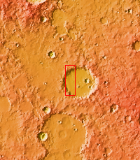 Context image for PIA16509