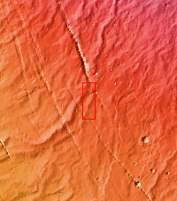 Context image for PIA16513