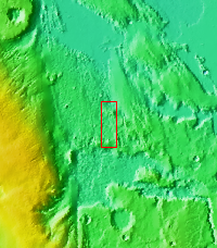 Context image for PIA16592