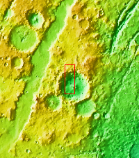 Context image for PIA16594