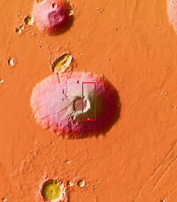 Context image for PIA16595