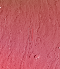 Context image for PIA16597