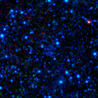 Click here for larger version of PIA16601