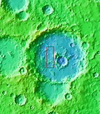 Context image for PIA16641