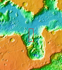 Context image for PIA16642