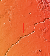 Context image for PIA16643