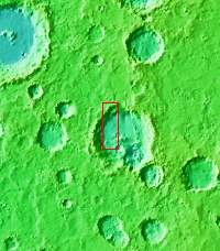 Context image for PIA16645