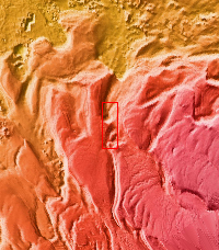 Context image for PIA16646