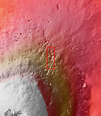 Context image for PIA16647
