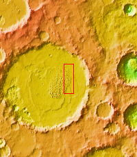 Context image for PIA16648