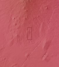 Context image for PIA16650