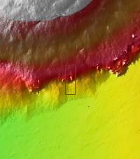 Context image for PIA16651