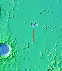 Context image for PIA16652