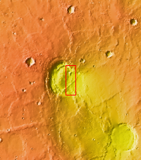 Context image for PIA16653