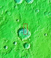 Context image for PIA16655